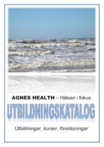 agnes-health-utbildningskatalog-ht2016