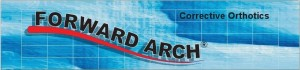 FORWARD ARCH (2)